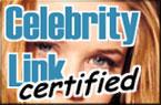 Thanks Celebrity-Link.com!